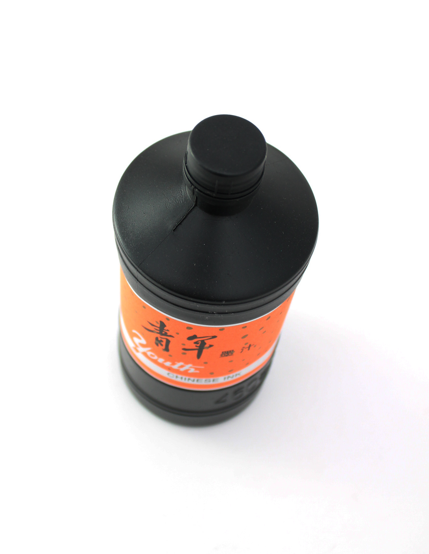 460ml Chinese Calligraphy Ink